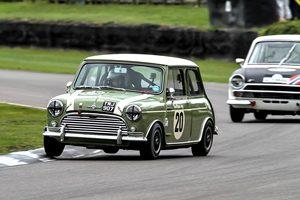 Appendix_K_racing-MCR