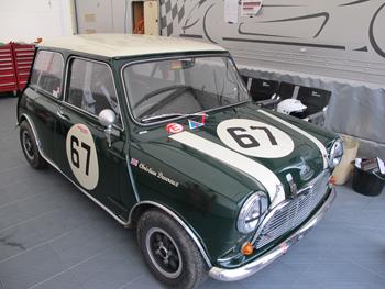 C Devraux-Appendix K Car_red