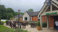 The Harvester, Stanney Oaks
