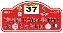 franceplate14