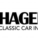 Hagerty-logo-0.jpg