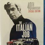 The-Italian-Job-0.jpg