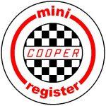 Club-logo-3.JPG