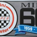 Mini-60-4.JPG