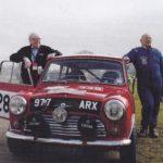 Morris-Cooper-977-ARX-0.jpg