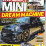 Performance-MINI-cover-0.jpg