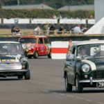 Goodwood-Revival-1.jpg
