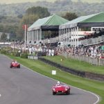 Goodwood-motor-circuit-0.jpg
