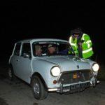 Northumberland-and-Borders-Rally-4.jpg