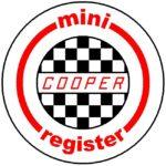 Club-logo-4.JPG