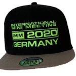 IMM2020.png