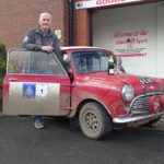 Steve-Entwistle-HERO-RAC-Rally-0.jpg