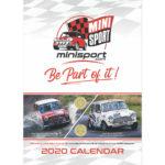 Mini-Sport-Calendar-2020-0.jpg