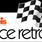 Race-Retro.jpg
