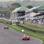Goodwood-motor-circuit.jpg