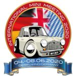 IMM-2020-0.jpg