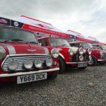 Mini-60-Birthday-Works-cars-2.jpeg-3.jpg