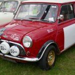 Rally-and-race--4.jpg