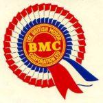 Abingdon-BMC.jpg