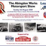 Abingdon-Works-Motorsport-Show-advert.jpg