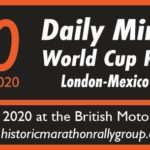 Historic-Marathon-Rally-Group-event-.jpg