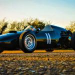 Race-Retro-BRM-P48-0.jpg