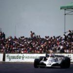 Race-Retro-Williams-FW07-1.jpg