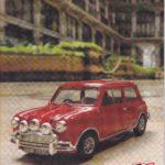 February-cover-1.jpg
