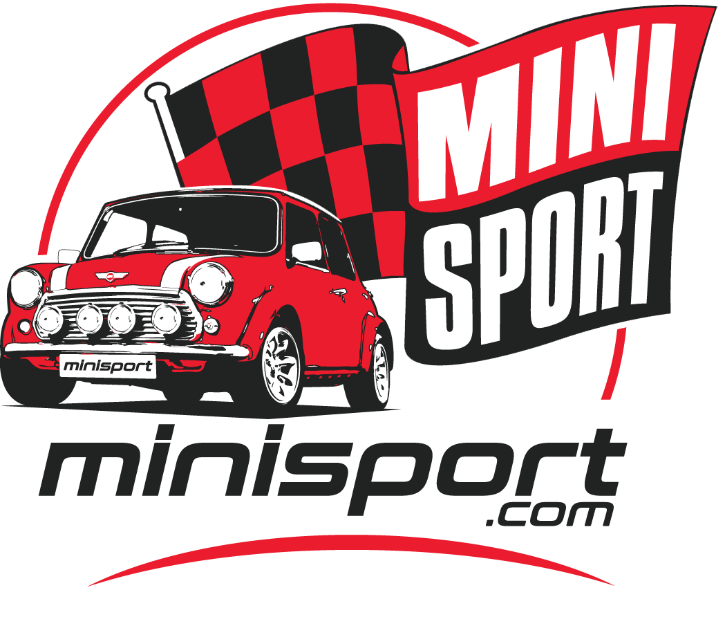 Mini Sport renew sponsorship