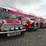 Mini-60-Birthday-Works-cars-2.jpeg.jpg