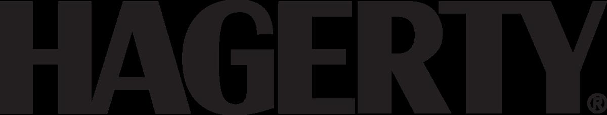 Hagerty Insurance renew sponsorship