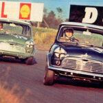 Racing-Minis.jpg